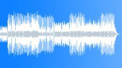 El Burro NO HORNS - stock music
