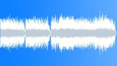 Romantic Prelude (Sentimental, Nostalgic, Piano, Warm) - stock music