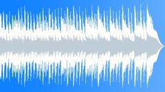 Cheerful Mood (Ukulele And Whistle Fun)  30 seconds Arkistomusiikki