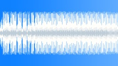 Go-rea-la soul - stock music