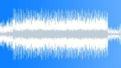 Successful Humor-Loop - stock music