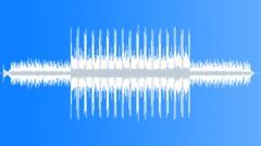 Spring Waltz 2 - stock music