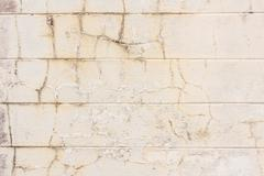 hi res grunge cement texture and old backgrounds - stock photo