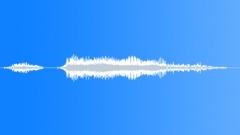 Ahh 1 2 - sound effect
