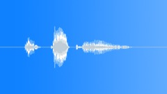Attack Mode 1 3 - sound effect