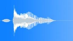 Boom 1 2 - sound effect