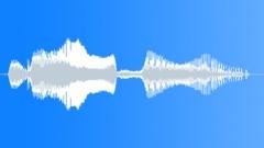 Bravo 2 2 Sound Effect