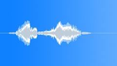 Great Job 2 2 - sound effect