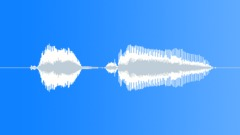 Great Job 3 - sound effect
