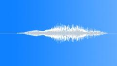 Grunt 2 3 Sound Effect