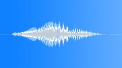 Grunt 3 2 Sound Effect