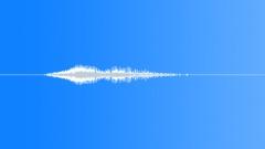 Grunt 12 Sound Effect