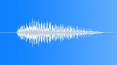 Jump 2 2 Sound Effect