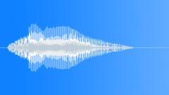 No 1 2 - sound effect