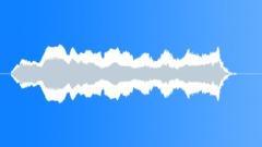 Scream 7 Sound Effect