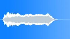 Scream 8 Sound Effect