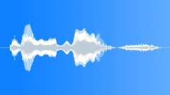 Try This 1 2 Sound Effect