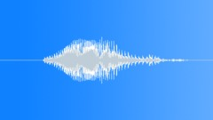 Woah 1 3 - sound effect