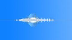 Yay 1 3 - sound effect