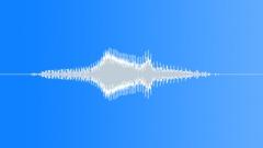 Yay 2 2 - sound effect