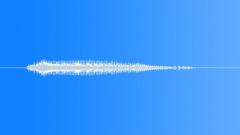 Yay 2 - sound effect