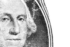 George washington Stock Photos