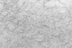 marble Texture or stone texture for background - stock photo