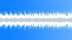 Positive Lite Inspiring Bright Loop - stock music