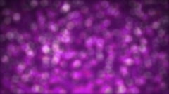 Pack of 3 beautiful color Abstract Background animations. Stock Footage