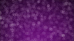 Pack of 3 color Abstract Background animations. Stock Footage