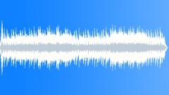 inspiring ambient (symphonic) - stock music