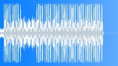 Soulful Cinematic Dramatic Inspiring Hip Hop (30 sec background) - stock music