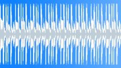 Soulful Cinematic Dramatic Inspiring Hip Hop (loop 4 background) - stock music
