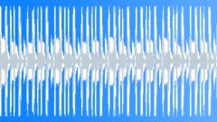 Soulful Cinematic Dramatic Inspiring Hip Hop (loop 6 background) - stock music