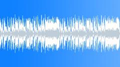 Backlight (Seamless Loop 1) - stock music