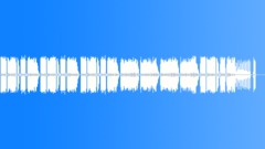 Mariachi-Cinco de Mayo-Trumpets Arkistomusiikki
