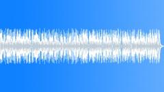 Cinco de Mayo-Bass Arkistomusiikki