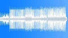 music will tell - stock music