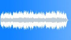 AMERICA THE BEAUTIFUL (Instrumental) - stock music