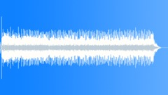 Longing Serenade - stock music