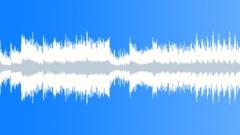 Advanced Warfare - stock music