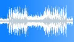 Lyric Acoustic Background - stock music