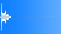 Complete Success Sound 2 (Accept, Confirm, Interface) - sound effect