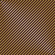 Abstract Wallpaper With Strips - stock illustration