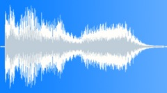 Car Shop Tool Metal Drop 2 Sound Effect
