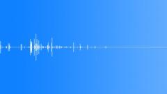 Construction Small Metal Part Drop 4 Multi - sound effect
