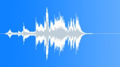 Metal Socket Drop Sound Effect