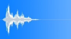 Ancient Game Monster Voice Death Grunt Sound Effect