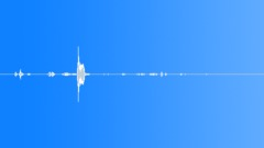 Metal Sequence Slide Gear Change 4 Sound Effect
