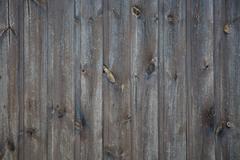 Brown wood background. Grunge wood vintage style Stock Photos